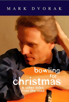 bowling.cover