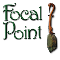 focal-point-logo-bevel