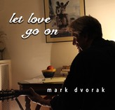 let.love.cover
