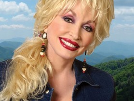 one-on-one-dolly-parton 26974 600x450