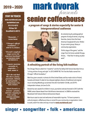 senior.coffeehouse