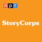 storycorps-1- sq-2466521006cd886096d95d621261b65526b25b66-s300-c85