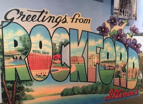 welcome-to-rockford