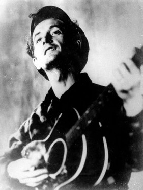 woody-guthrie-3